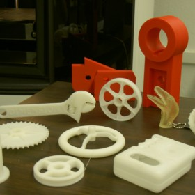 3d_printing_examples